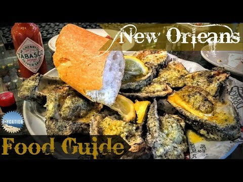 mp4 Food Festival New Orleans, download Food Festival New Orleans video klip Food Festival New Orleans