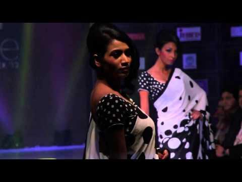 Signature Premier Style Week - Nitya Singh Collection