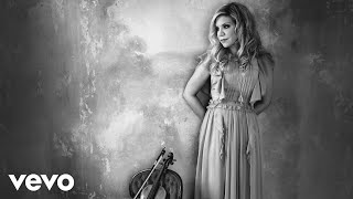 Alison Krauss & Union Station – The Captain's Daughter (Johnny Cash: Forever Words) thumbnail