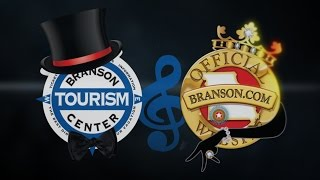 Branson Tourism Center - 69th Annual Black Tie Gala Video Video