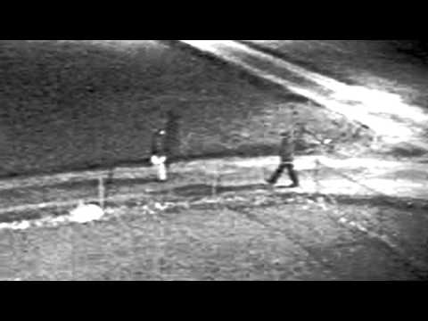 Can you ID shooting suspects?  Call Toronto Police (416) 800-2222