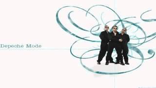 Depeche Mode - A Photograph Of You