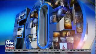 Fox & Friends 11/20/19   Breaking Fox News November 20, 2019