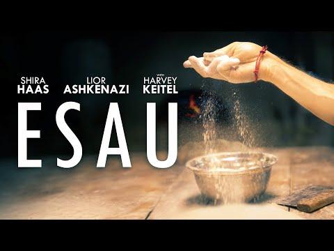 Esau (Trailer)