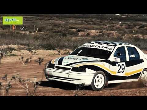 Cto. Navarro Autocross (1)