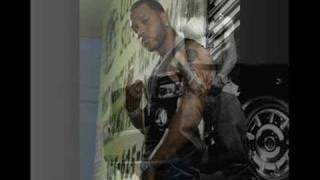 Flo Rida feat. Lil Wayne - American Superstar [Full Song]