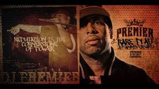 "Special Ed - Freaky Flow HD (By DJ Premier Remix)""®"""