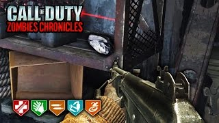 black ops 3 zombies kino der toten easter egg song - TH-Clip