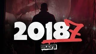 20187 (Doku)