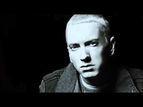 Eminem - Legacy (Instrumental) Studio Quality [Prod. MoMo]