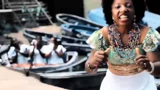 kefee igbunu mp3 download - मुफ्त ऑनलाइन वीडियो