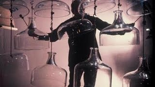 Harry Partch Documentary - The Outsider