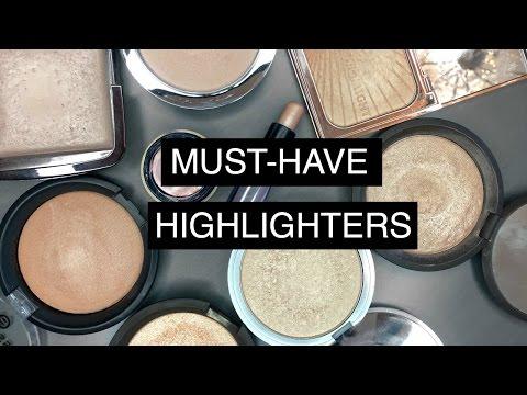 Watt's Up! Cream Highlighter by Benefit #7