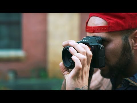 Wie gut ist das 45€ YONGNUO 50mm 1.8 Objektiv ? Test 📷 Benjamin Jaworskyj