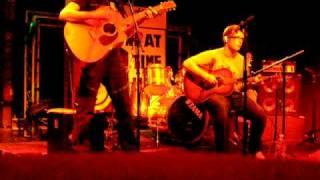 Going Inside - John Frusciante cover