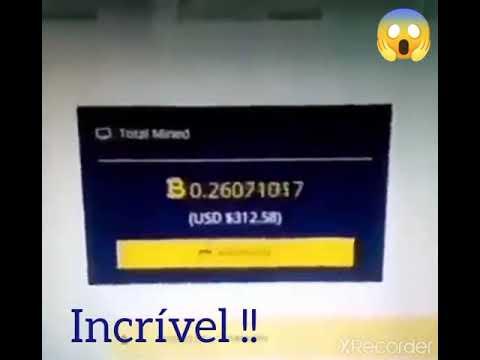 Bitcoin investopdedia