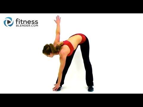 Inflamația sacului articular al tratamentului articulației umărului