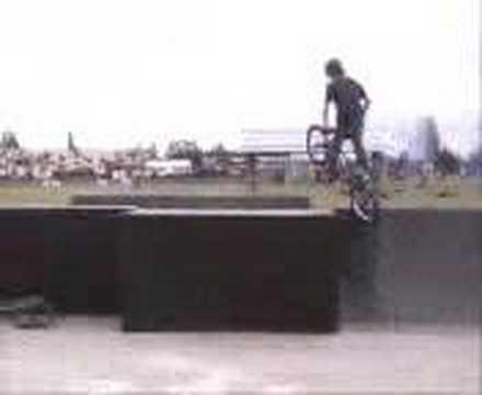 gay stanwood skatepark