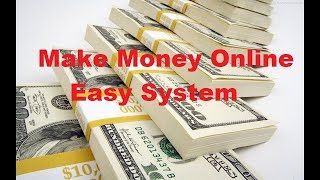 Home Business Ideas How To Earn Money From Websites In 2018