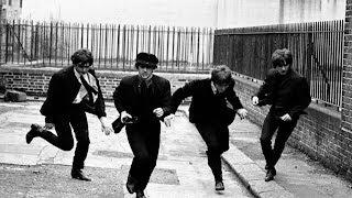 Beatles Rights, Dylan's Bongos & Loving Banks - Music Myths #97
