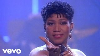 Think - Aretha Franklin  (Video)