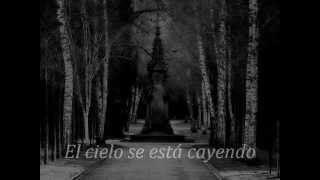 Bauhaus - Exquisite Corpse - Subtitulos español