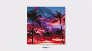 (FREE) Come On - Dancehall Riddim Beat Instrumental (French Montana x Drake Type Beat)