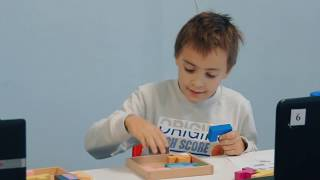 Советы мастеров: присматриваем для детей профессии будущего