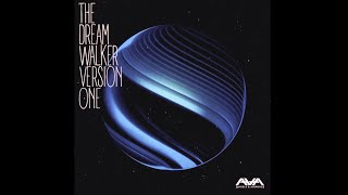 Angels & Airwaves | Tunnels | The Dream Walker: Version One