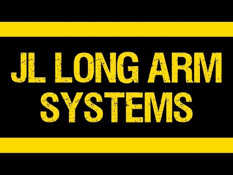 JL Long Arm Systems