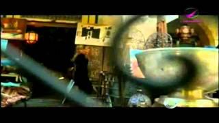 تحميل اغاني Amal Hijazi - Bi3amelni (Video clip) MP3