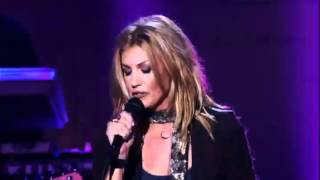 Faith Hill - One