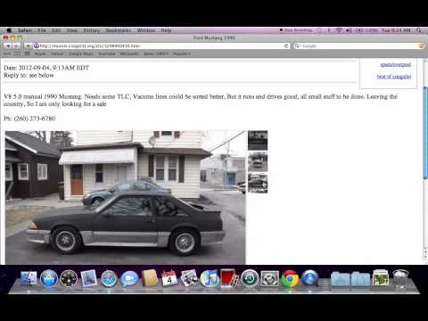Craigslist Orange County Cars And Trucks For Sale - Best Car News