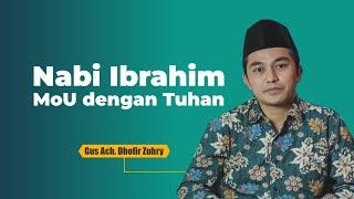 Makna Ibadah Haji