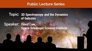 LECTURE 8PM TONIGHT Watch live   Info