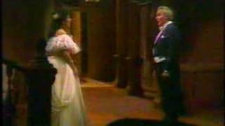 Richard Strauss Und du wirst mein Gebieter sein from Arabella Music