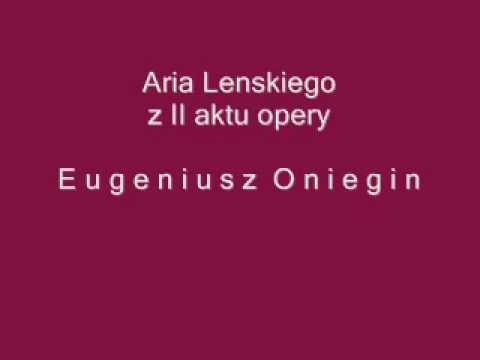 Aria Lenskiego.wmv