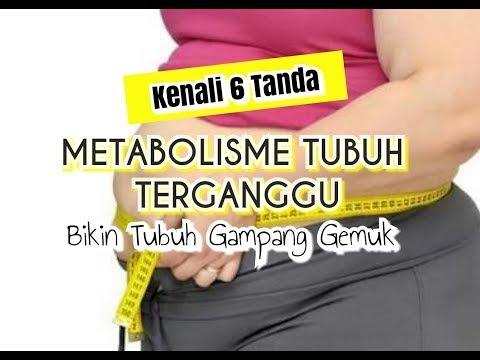 Latihan untuk tangan Video penurunan berat badan dengan dumbbells untuk wanita