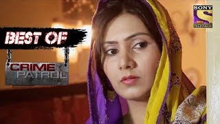 Best Of Crime Patrol - Jealousy - Full Episode