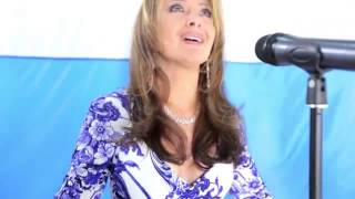 ANGELIKA   RUSSIAN STATE ANTHEM soul version   YouTube