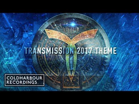 Markus Schulz presents Dakota – The Spirit of the Warrior (Transmission 2017 Theme) [CDQ]
