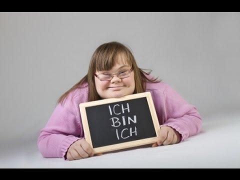 Singlehaushalte deutschland 2019