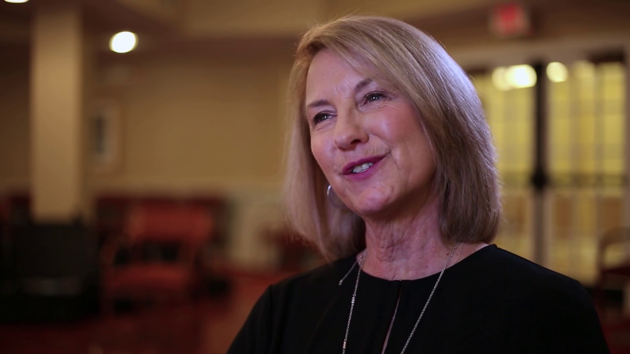 Senior1Care:Annie Lacy, RN, Executive Director