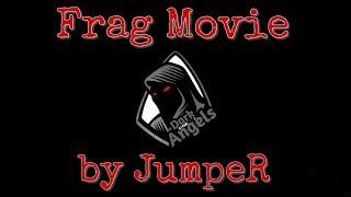 Frag Movie by JumpeR - Standoff 2
