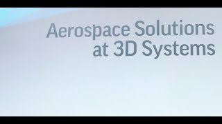 Heres a look at what 3D Systems Corporation Systems offers in terms