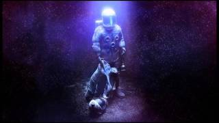 Carbon Based Lifeforms 5 hours mix ambient chillout electronic