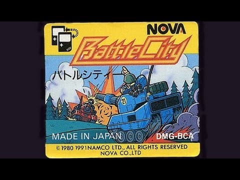 battle city game boy online