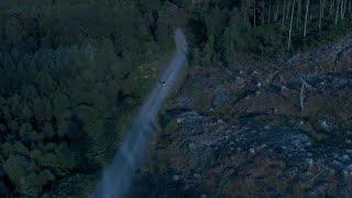 Wilderness - The Journey - Episode 1