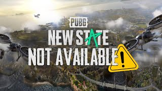 PUBG New State GOOD or BAD News? | 1Up Gaming