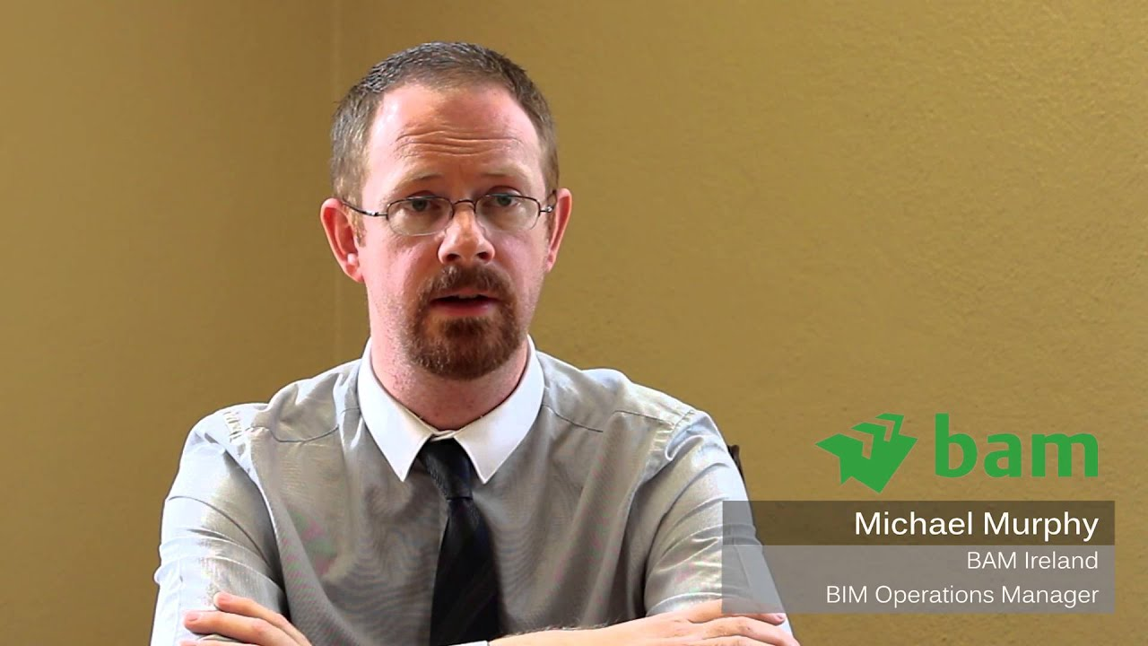 Interview: Discover How Lumion Fits Into BIM